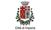 Città di Imperia