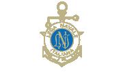 Presidenza Nazionale della Lega Navale Italiana