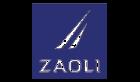 Zaoli Sails